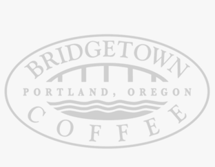Bridgetown-Coffee-Logo