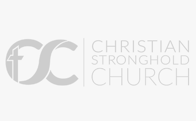 Christian-Church-Logo