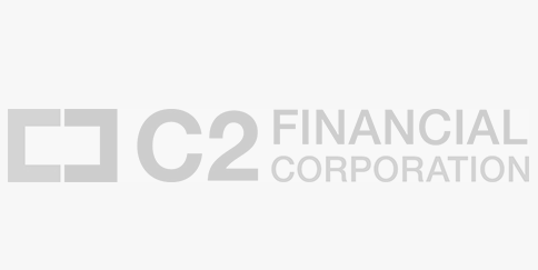 Financial-corporation-Logo